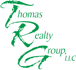 Thomas Realty Group