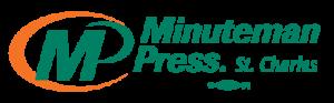 NEW-Logo-2017-NOTAGLINE