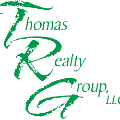 http://www.thomrealty.com/wp-content/uploads/2020/12/cropped-ThomasRealtyGroup-green-logosmall.png